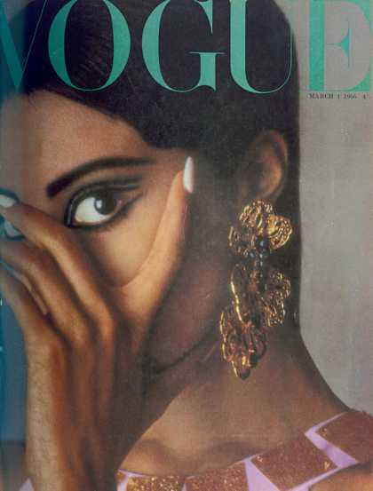 Donyale-Luna-Vogue-Uk