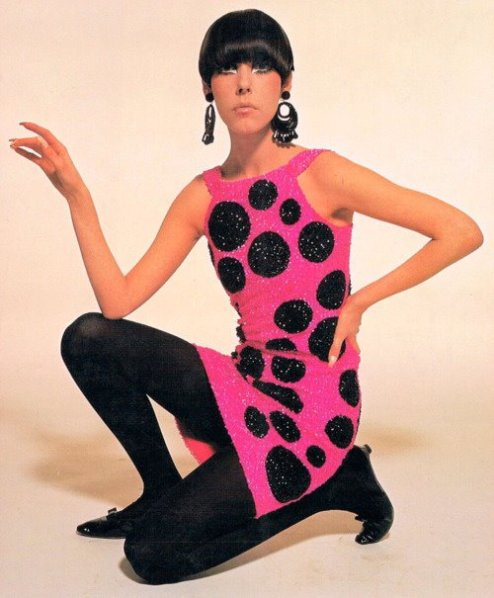 Peggy Moffitt4