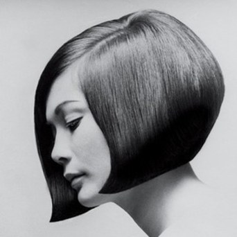 vidal-sassoon-nancy-kwan